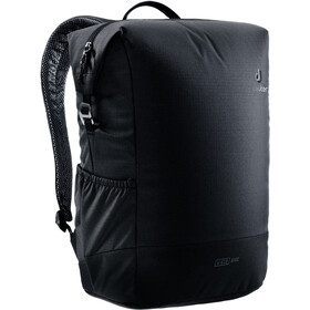 Deuter Vista Spot Mochila 18l, black